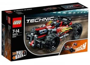 lego-42073-ZDRANG.jpg