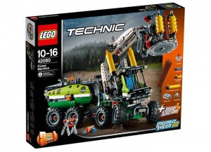 lego-42080-Masina-forestiera.jpg