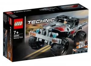 lego-42090-Camion-de-evadare.jpg