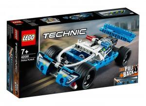 lego-42091-Urmarirea-politiei.jpg