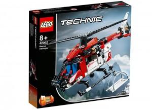 lego-42092-Elicopter-de-salvare.jpg