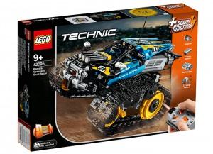 lego-42095-Masinuta-de-cascadorii.jpg
