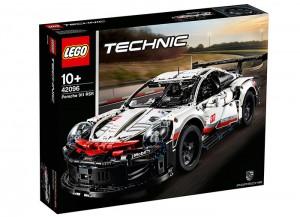 lego-42096-Porsche-911-RSR.jpg