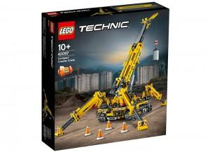 lego-42097-Macara-compacta-pe-senile.jpg