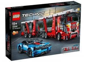 lego-42098-Transportor-de-masini.jpg