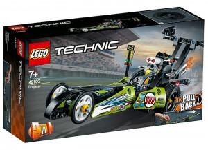 lego-42103-Dragster.jpg