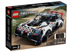 lego-42109-Masina-teleghidata-Top-Gear.jpg