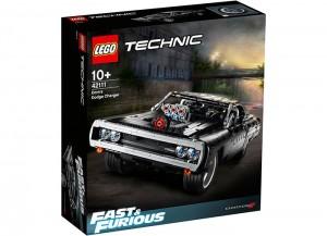 lego-42111-Doms-Dodge-Charger.jpg