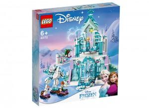 lego-43172-Elsa-si-Palatul-ei-magic-de-gheata.jpg