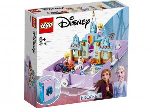 lego-43175-Aventuri-din-cartea-de-povesti-cu-Anna-si-Elsa.jpg