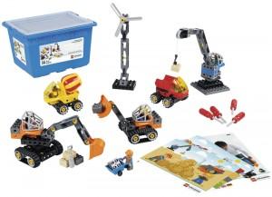 lego-45002-Masini-Tehnice-LEGO-DUPLO.jpg