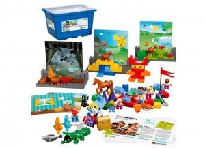 lego-45005-Basme-si-povesti-LEGO-DUPLO.jpg
