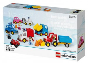lego-45006-Multi-vehicule-LEGO-DUPLO.jpg