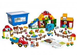 lego-45007-Ferma-mare-LEGO-DUPLO.jpg