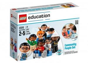lego-45010-Comunitatea-orasului-LEGO-DUPLO.jpg