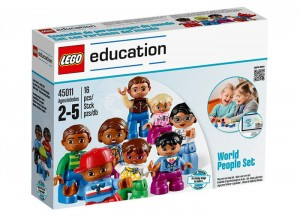lego-45011-Oamenii-lumii-LEGO-DUPLO.jpg