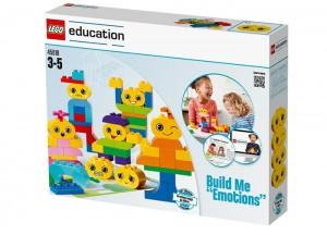 lego-45018-Construieste-emotii1.jpg