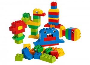 lego-45019-Caramizi-creative-LEGO-DUPLO.jpg