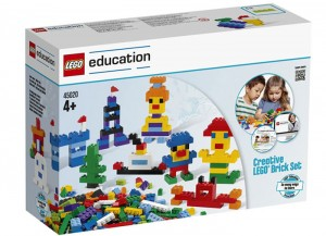 lego-45020-Set-caramizi-creative-LEGO-Education.jpg