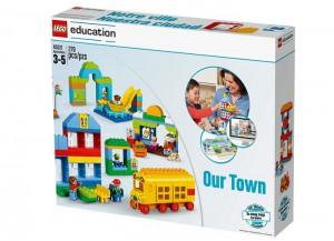 lego-45021-Orasul-nostru-LEGO-DUPLO.jpg