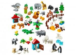 lego-45029-Animale.jpg