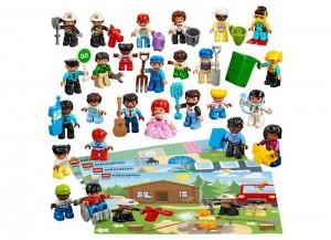 lego-45030-Oameni.jpg