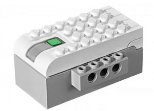 lego-45301-Smart-Hub-WeDo-2.0.jpg