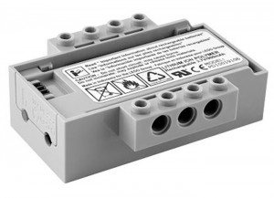 lego-45302-Baterie-reincarcabila-pentru-Smart-Hub-WeDo-2.0.jpg