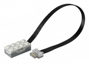 lego-45305-Senzor-de-inclinare.jpg