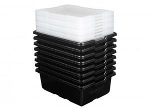 lego-45498-Set-8-cutii-M-de-depozitare.jpg