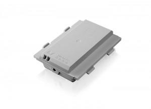 lego-45501-Baterie-reincarcabila-Mindstorms-EV3.jpg