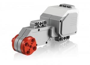 lego-45502-Servomotor-mare-EV3.jpg