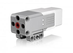 lego-45503-Servomotor-mediu-EV3.jpg