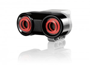 lego-45504-Senzor-ultrasonic-EV3.jpg