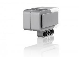 lego-45505-Senzor-giroscopic-EV3.jpg