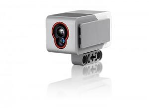 lego-45506-Senzor-de-culoare-EV3.jpg