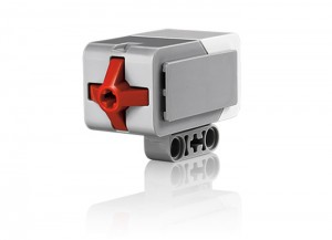 lego-45507-Senzor-tactil-EV3.jpg