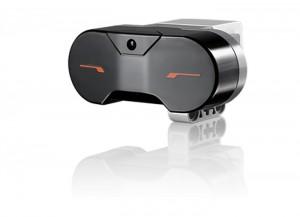 lego-45509-Senzor-Infrarosu-EV3.jpg