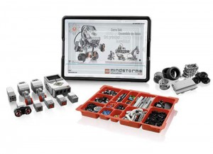 lego-45544-LEGO-MINDSTORMS-Education-EV3-Core-Set.jpg
