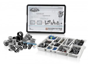lego-45560-LEGO-MINDSTORMS-Education-EV3-Expansion-Set.jpg