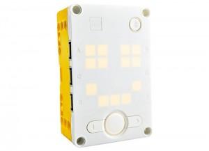 lego-45601-Hub-L-LEGO-Technic.jpg