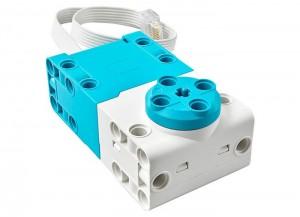lego-45602-Motor-Angular-L-LEGO-Technic.jpg