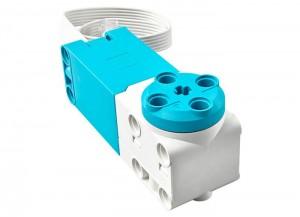 lego-45603-Motor-Angular-M-LEGO-Technic.jpg