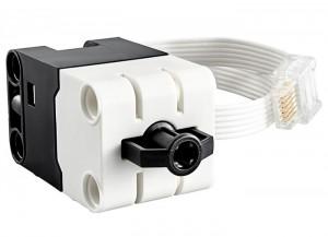 lego-45606-Senzor-de-Forta-LEGO-Technic1.jpg