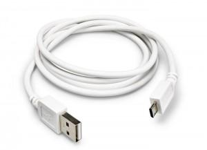 lego-45611-Cablu-Conector-Micro-USB-LEGO-Technic.jpg