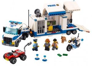 lego-60139-Centru-de-comanda-mobil.jpg