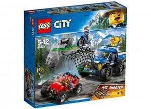 lego-60172-Goana-pe-teren-accidentat.jpg