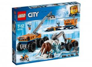 lego-60195-Baza-mobila-de-explorare-arctica.jpg