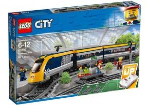 lego-60197-Tren-de-calatori.jpg