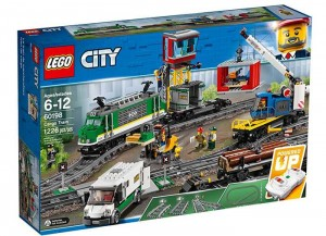 lego-60198-Tren-marfar.jpg